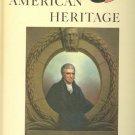 American Heritage Magazine Book ~ June 1963 ~ XIV 4