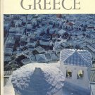 Greece ~ Life World Library Book ~ 1963