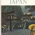 Japan ~ Life World Library Book ~ 1962