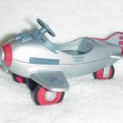 Hallmark Kiddie Car Classics ~ 1941 Murray Airplane 1999