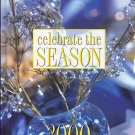 Celebrate the Season ~ Book 2000