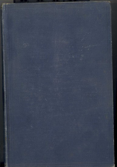 History of the Latin-American Nations ~ Book 1922