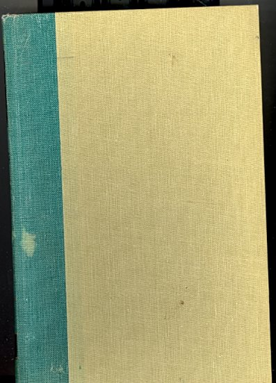The New Complete Stories of the Great Operas by Milton Cross ~ Book 1955