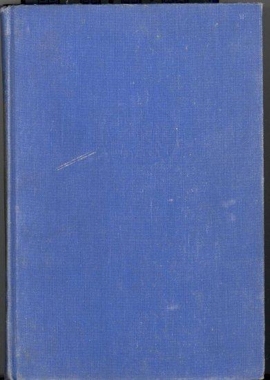 The Purple Plain by H. E. Bates ~ Book 1947