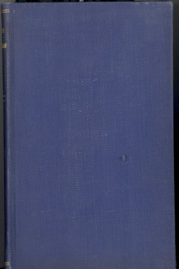 Viceregal Administration in the Spanish American Colonies by Lillian Estelle Fisher ~ Book 1926