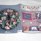 Carefree Collectibles Christmas Edition 1 ~ Booklet 1999