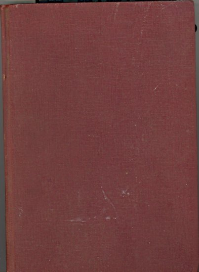 Don Juan de Onate and the Founding of New Mexico by  George P. Hammond ~ Book 1927