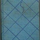The Robe by Lloyd C. Douglas ~ Book 1945