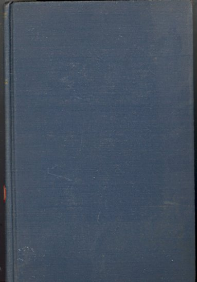 Writings on American History 1936 by Grace Gardner Griffin & Dorothy M. Louraine ~ Book 1941