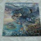 Celestial Journeys by Josephine Wall ~ 2005 Calendar ~ Unused