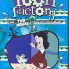 Toon Factory ~ Little Lulu Dog Show-Off~  DVD ~ 2006