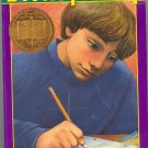 Dear Mr. Henshaw by Beverly Cleary ~ Book 1994