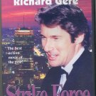 Strike Force ~ DVD ~ Richard Gere