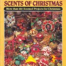 Trim the Home with the Scents of Christmas ~ 1983