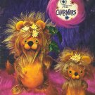 Fantasy Fur Charmers ~ 1973