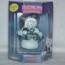 Enesco Ornament ~ Sam the Snowman ~ Rudolph the Red-Nosed Reindeer