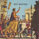 The Young Caesar by Rex Warner ~ Book 1959