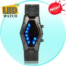 Sauron - Japanese Inspired LED Watch