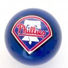 PHILADELPHIA PHILLIES SHIFTER - Blue