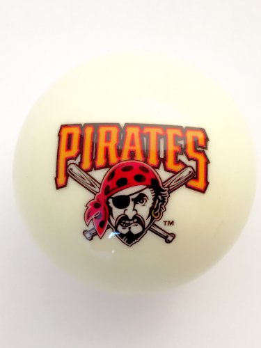 PITTSBURGH PIRATES SHIFTER - WHITE