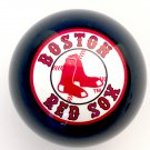 BOSTON RED SOX SHIFTER - Blue
