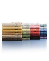 LOT 3 CHARTER CLUB CLASSIC COLLECTION TOWELS