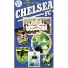 Chelsea: The Official History (1988)