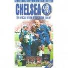 Chelsea 1996/97 Season Review