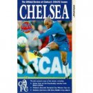 Chelsea 1994/95 Season Review