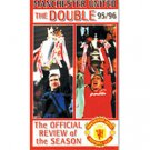 "Manchester United 1995/96 ""The Double"""