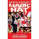 "Arsenal 2001/02 ""Arsene Wenger's Magic Hat"""