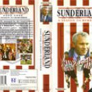 "Sunderland 1995/96 """"A Season To Remember"""""