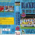 Blackburn Rovers 1991/92 Season Review