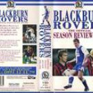 Blackburn Rovers 1993/94 Season Review