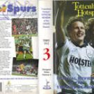 Tottenham Hotspur 1994/95 Season Review