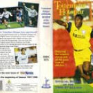 Tottenham Hotspur 1996/97 Season Review