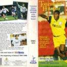 Tottenham Hotspur 1996/97 Season Review