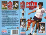 Liverpool: The Peter Beardsley Story