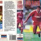 Liverpool: The John Barnes Story