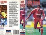 Liverpool: The John Barnes Story