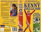 "Liverpool: Kenny Dalglish """"Portrait Of A Legend"""""