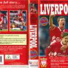Liverpool 1994/95 Season Review