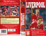 Liverpool 1994/95 Season Review