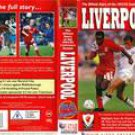 Liverpool 1992/93 Season Review