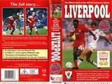 Liverpool 1992/93 Season Review
