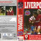 Liverpool 1991/92 Season Review