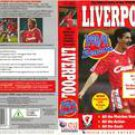 Liverpool 1990/91 Season Review