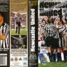Newcastle United 1998/99 Season Review