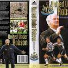 Newcastle United 1999/00 Season Review