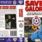 Saves Galore 1989/90